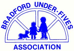 Bradford Under Fives Association