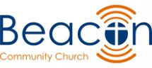 Beacon Community Church