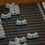 Choir Music, Beacon Community